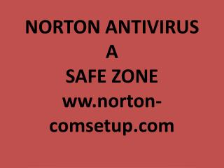 Norton SETUP WITH PRODUCT KEY antivirus  Activate call for help @1-888(504)2905