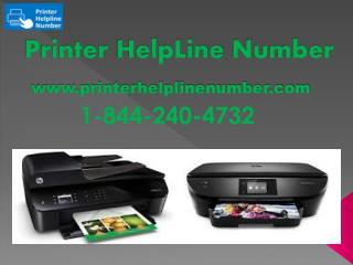 How To Install HP Printer Software? -  1-844-240-4732