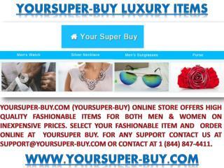 Yoursuper-buy.com (Yoursuper-buy) Yoursuper Buy - Slideserve