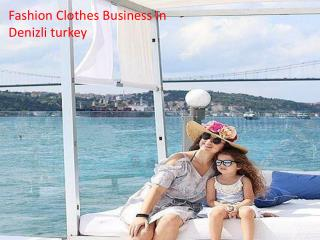 Mayo ve Bikini Modeller Denizli turkey