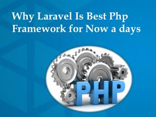 php classes  in bangalore