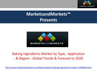 Bread Improvers Market worth 4.08 Billion USD by 2022