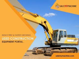 Concrete Mixture Machine Price
