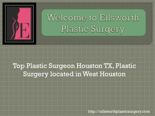 Find the Top Liposuction Surgery Houston TX