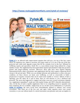 http://www.realsupplementfacts.com/zytek-xl-reviews/