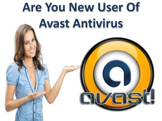How you will Solve Avast Antivirus Issues? Call Avast Help Number Australia @1-800-875-393