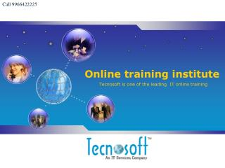 Best Unix/linux, perl, python Training Institutes In Hyderabad | Hadoop, websphere, cloudcomputing, informatioca Trainin