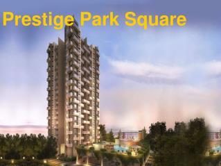 Prestige Pak Square