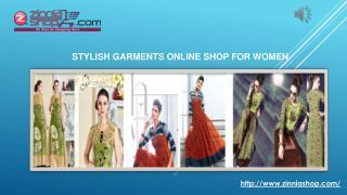 Designer Salwar Suits in Delhi