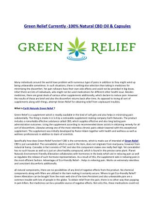 http://hikehealth.com/earth-naturals-green-relief/