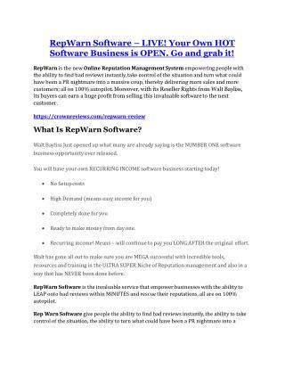 BleuPage Pro review-(SHOCKED) $21700 bonuses
