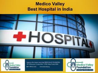 medico valley
