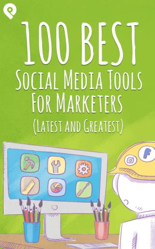 https://www.postplanner.com/blog/best-social-media-tools-for-marketers-latest-and-greatest/  Looking for social media t