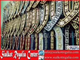 Masonic 32nd degree Chain collar Scottish rite