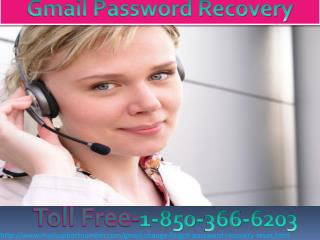 Gmail  Password Recovery 1-850-366-6203 for removing Gmail illegal pages