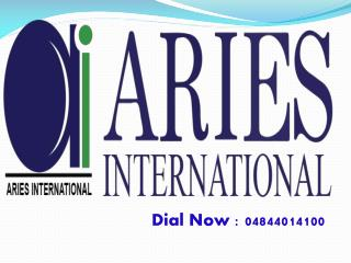 Aries International Australian Immigration Consultancy