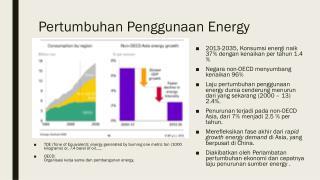 Konversi dan konservasi energi