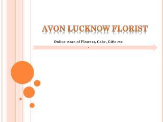 Lucknow Florist
