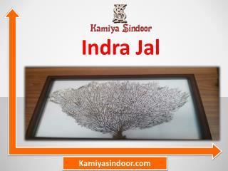 इंद्रजाल के प्रयोग और फायदे हिंदी में, इंद्र जाल की पूजा मंत्र सहित