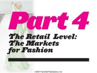 2007 Fairchild Publications, Inc.