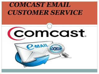 @  1~877~778~8969  ---  COMCAST EMAIL  Support Phone Number