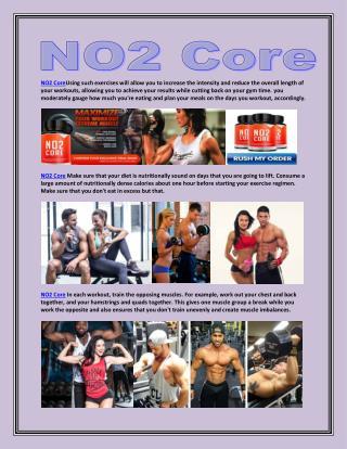 http://www.healthbuzzer.com/no2-core/