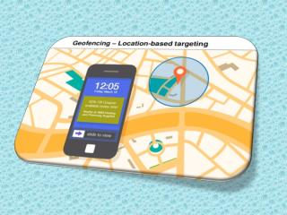Top Frequently Asked Questions about Geo-Fencing SMS Services