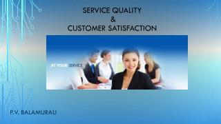 3Fold Service Quality