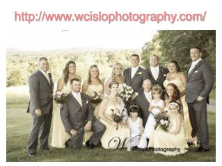 Engagement, Wedding, Bridal Shower Photographer Hartford CT