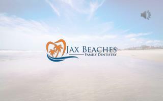 Implant & Cosmetic Dentistry Center - Jax Beaches Family Dentistry