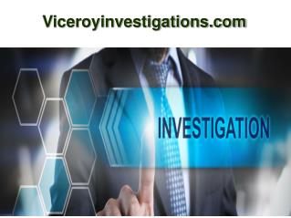 Witness Location Forensics Massapequa NY