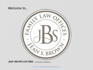 Texas personal injury lawyer