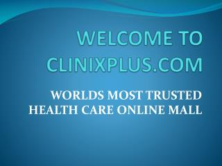 Buy Primobolan Depot-Get Best Anabolic Steroids Online