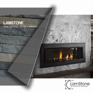 Impex Stone – Offers Ace Quality Laminated Stone