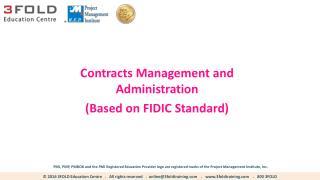 Common Insurances Found in the UAE FIDIC