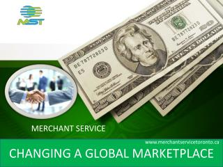 Need for a Strong and Exclusive Payment Processing System for Businesses