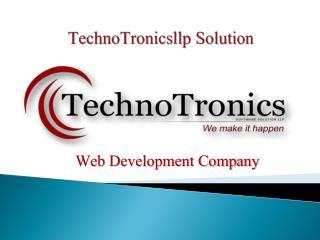 Top IT Companies