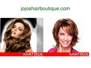Men's and Family Haircuts, Beauty Salon, Blow outs, Hair Stylist Grand Forks ND