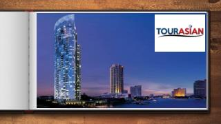 Buy Property in Pattaya- Tourasian