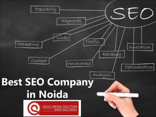 SMO Services in Delhi  http://www.quickmediasolution.com/social-media-marketing.html