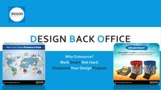 Back Office Office Outsourcing Services