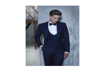 Good Tailors in Hong Kong - lktailor.com