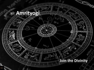 Easy to Know More About  Astrology Consultation Services