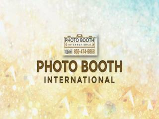Purchase a Photo Booth - Buy a Prime Booth