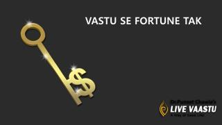 Vastu se fortune  tak