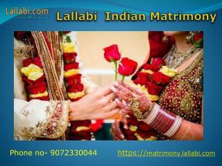 Indian matrimony site,Hindu matrimony site,Muslim matrimony site India
