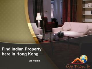 Luxury Second home for Investment India