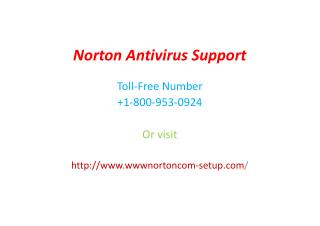 www.norton.com/setup, norton setup,  norton com setup