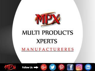 Herbal Beauty Products in Pakistan | Best Herbal Beauty Products | MPX Products