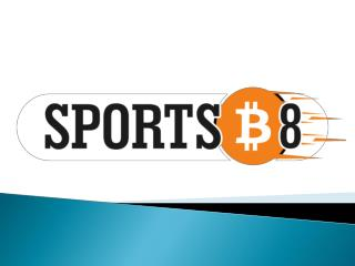 Top Online Bitcoin betting | gambling sites